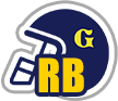 rb button