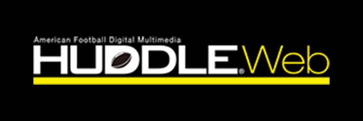 HUDDLE Web(ハドルウェブ)